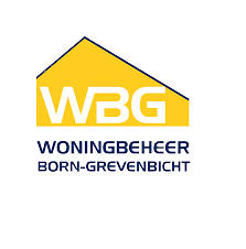 wbg-no-achtergrond