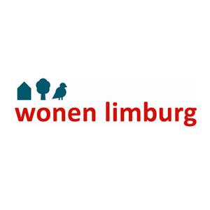 wonen-limburg-no-achtergrond