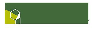 logo-habenu-vd-kreeke