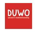 Logo Duwo