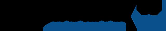 Logo Onderhoudplus