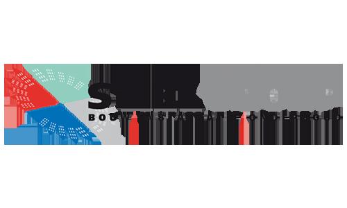 Stielgroep Logo